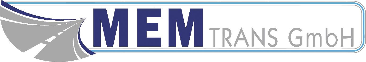MEM Trans GmbH - Transportunternehmen in Oberösterreich | Wir sind Ihr Partner für Internationale Transporte, Kranarbeiten, Sondertransporte und Baustoffhandel in Oberösterreich. MEM Trans GmbH aus dem Bezirk Grieskirchen. Vertrauen Sie auf unsere Erfahrung und unser Know-how.